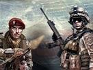 Ulusal Savunma Yeni