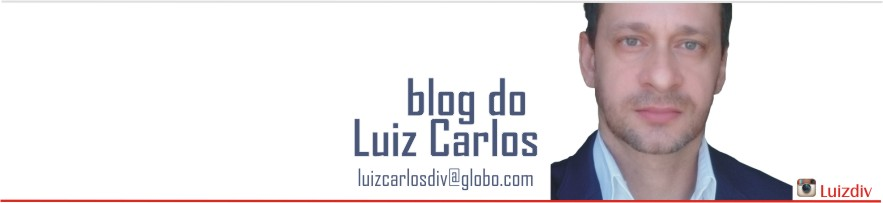 BLOG DO PROFESSOR LUIZ CARLOS