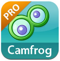 Download Camfrog Pro Apk Terbaru 2016