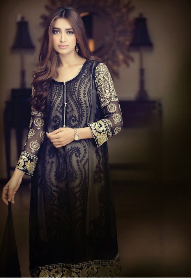 maria.b-embroidered-silk-collection