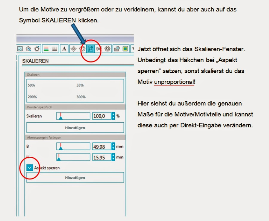 https://www.dropbox.com/s/qse8g15jdizkhni/AnleitungMimmisTraktor.pdf?dl=0
