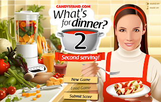 cooking games online, games online cooking, games cooking online