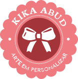 Blog Kika Abud