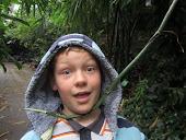 Kristian is 13