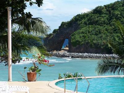 Balinghai Beach Resort Boracay Reviews