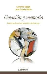 Creación y memoria