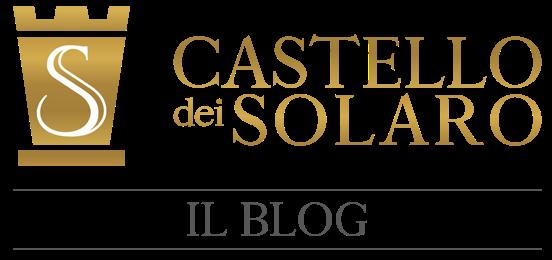 Castello dei Solaro - Blog