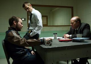 The Killing S03E03