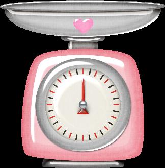 Sgblogosfera mar a jos arg eso utensilios de cocina for Utensilios para cocineros
