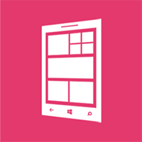 Iconos Diseñador