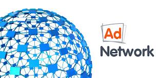 Mengenal Apa Itu Advertising Networks danJenis-Jenis