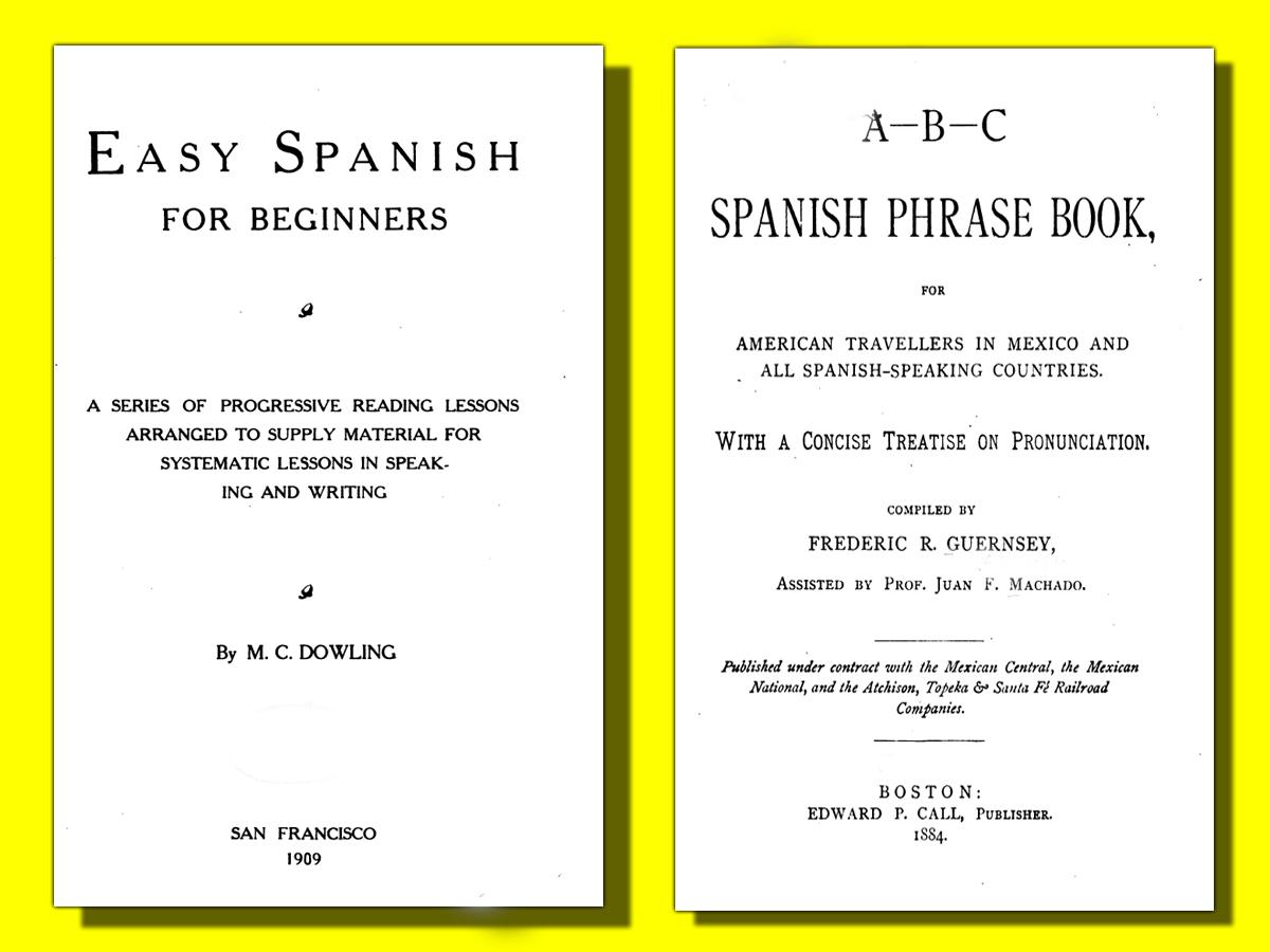 Spanish Grammar.pdf - Free Download