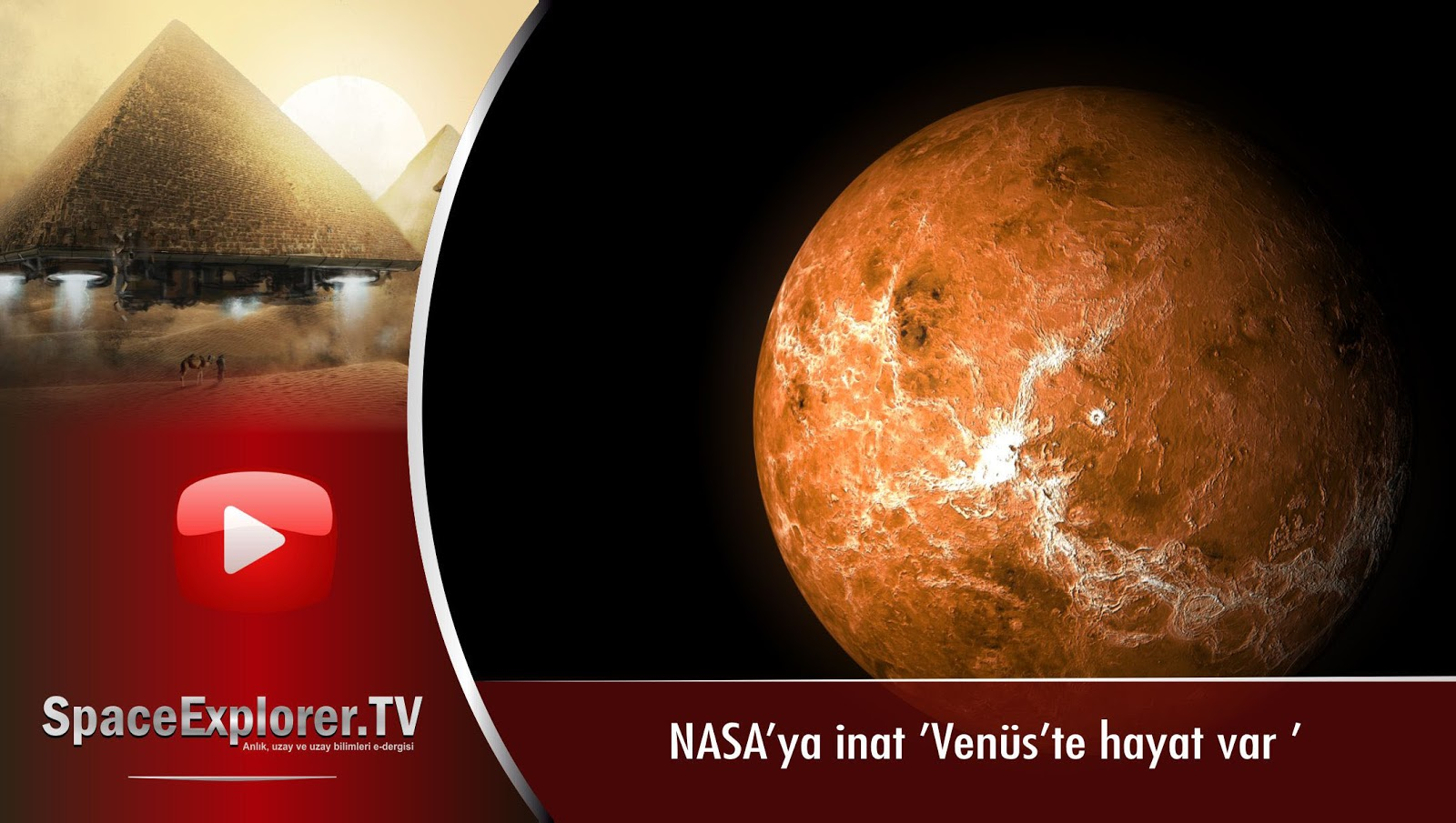Videolar, Venüs, Venüs'te hayat var mı, Rusya, Rusya uzay araştırmaları, Uzayda hayat var mı?,