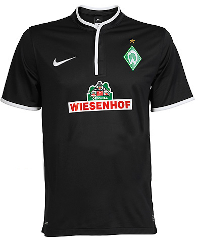 http://4.bp.blogspot.com/-o5lt0tuym4s/Uc3KabaM0NI/AAAAAAAAUDk/owKJ-23504Q/s1600/Werder+Bremen+2013-14+Third+Kit.jpg