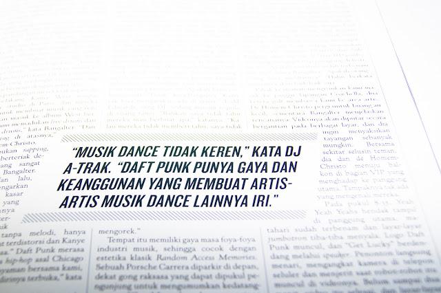 """<img src=""""http://4.bp.blogspot.com/-o5me1SYcikw/UetDFc_yKoI/AAAAAAAACuU/-NtJa2vJFXA/s320/RollingStoneINA-Daft-Punk-Jururekamphoto-7.jpg"""" title= """"Daft Punk punya gaya dan keanggunan yang membuat artis-artis musik dance lainnya iri. Jururekamphoto"""" alt=""""@RollingStoneINA DAFT PUNK Cover Story. Jururekamphoto""""/>"""