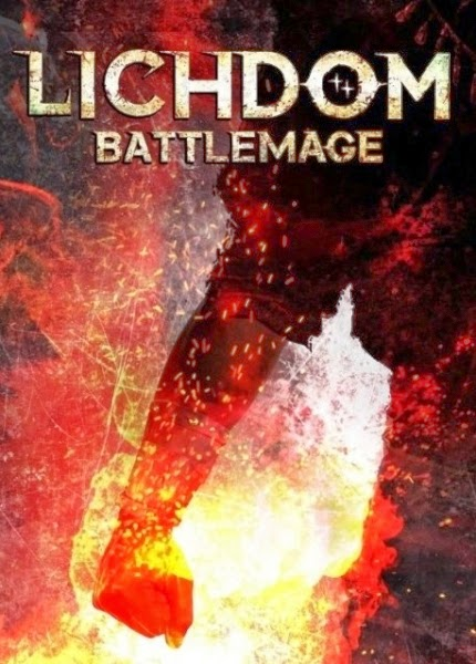 Lichdom Battlemage Update v2014.09.03.65773 Hotfix-FLTDOX