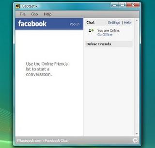Akses-Facebook-Chat-di-Desktop