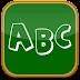 Conteúdo programático do Enem 2013: Linguagens, Códigos e suas Tecnologias