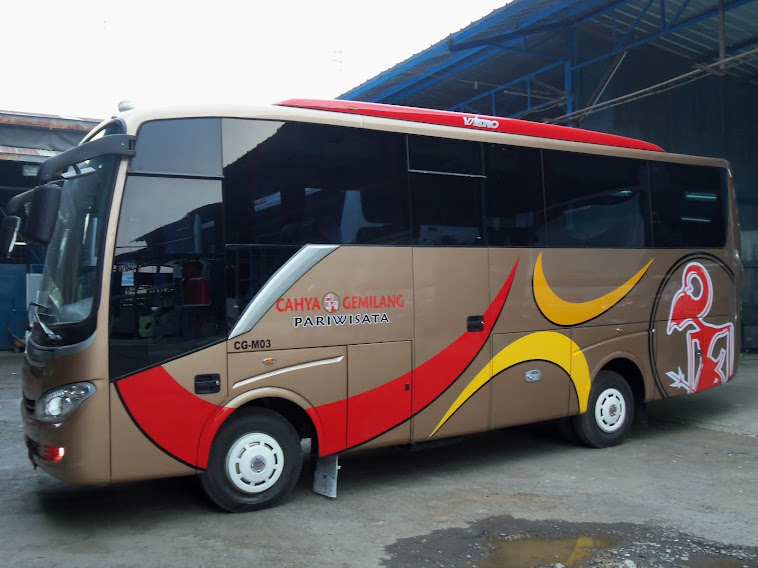 Hino FB 130/2013