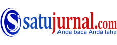 SatuJurnal.com | Portal Berita Mojokerto, Jombang, Surabaya, Jawa Timur dan Nasional