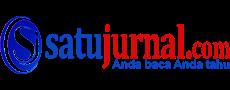 SatuJurnal.com | Portal Berita Mojokerto, Jombang, Surabaya, Jawa Timur dan Nasional
