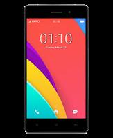 Harga Oppo R5s Terbaru