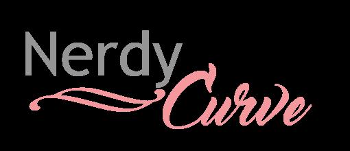 Nerdy Curve