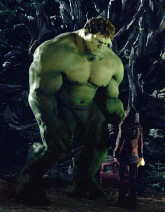 HollyWood Hulk (2003) Full Movie Dubbed | Free HD BluRay (BRRip) Hq
