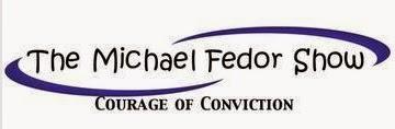 Michael Fedor Show