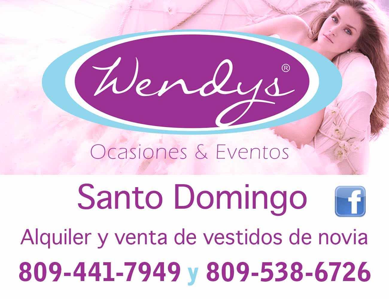 vestidos de novia: vestidos de novia en Santo Domingo