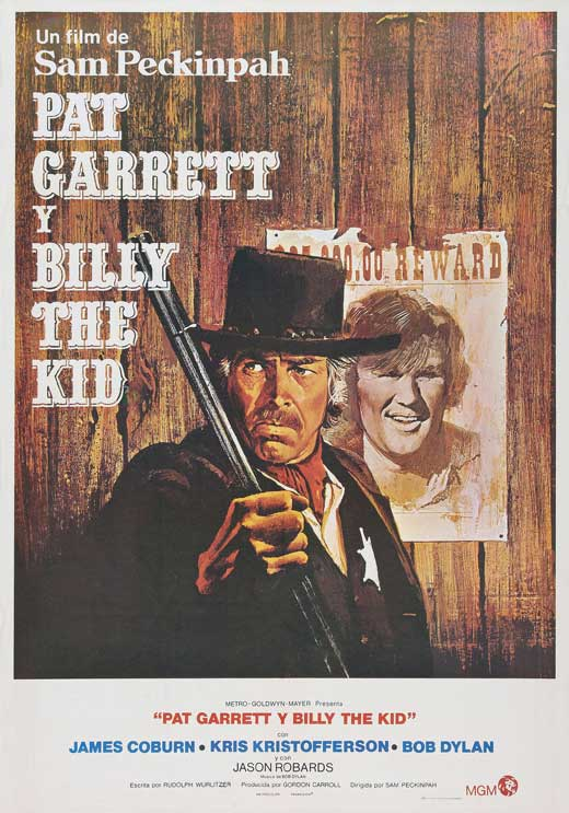 billy the kid grave stone. PAT GARRETT amp; BILLY THE KID