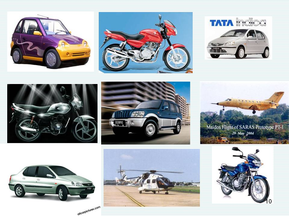 research papers on auto finance in india Market research firm - marketsandmarkets offers market research reports and  custom research services on 30000 high growth opportunities currently serving .