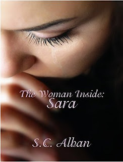 http://www.amazon.com/Woman-Inside-Sara-S-C-Alban-ebook/dp/B00THLD3KW/ref=la_B00QUVBTVM_1_2?s=books&ie=UTF8&qid=1433800129&sr=1-2