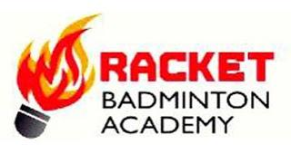 SPONSOR RACKET BADMINTON ACADEMY TAMAN DUTA MAS SPORT CENTER