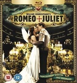Chuyện Tình Romeo Và Juliet, Phim Sex Online, Xem Sex Online, Phim Loan Luan