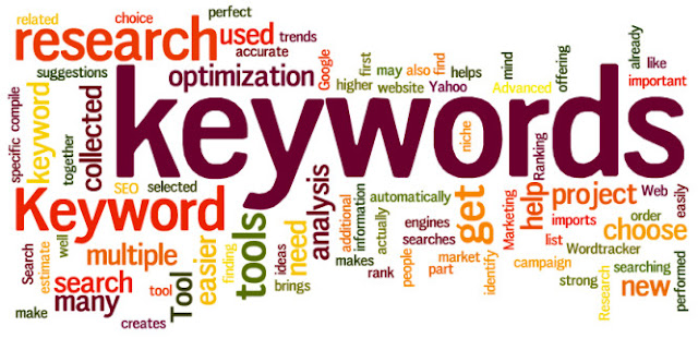 9 Tool untuk Mencari Keyword yang paling banyak dicari