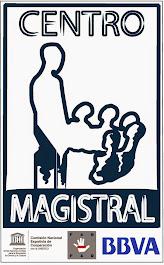 Finalista Premio Acción Magistral