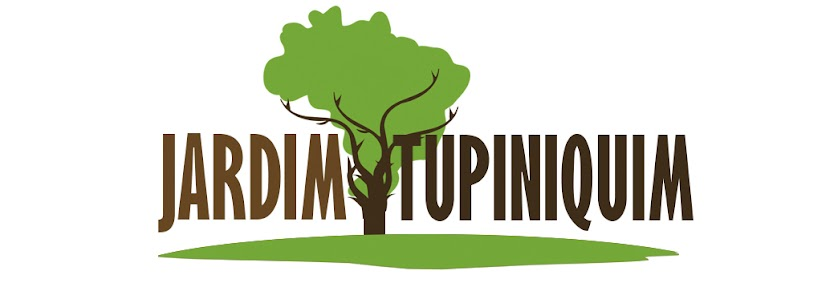 Jardim Tupiniquim
