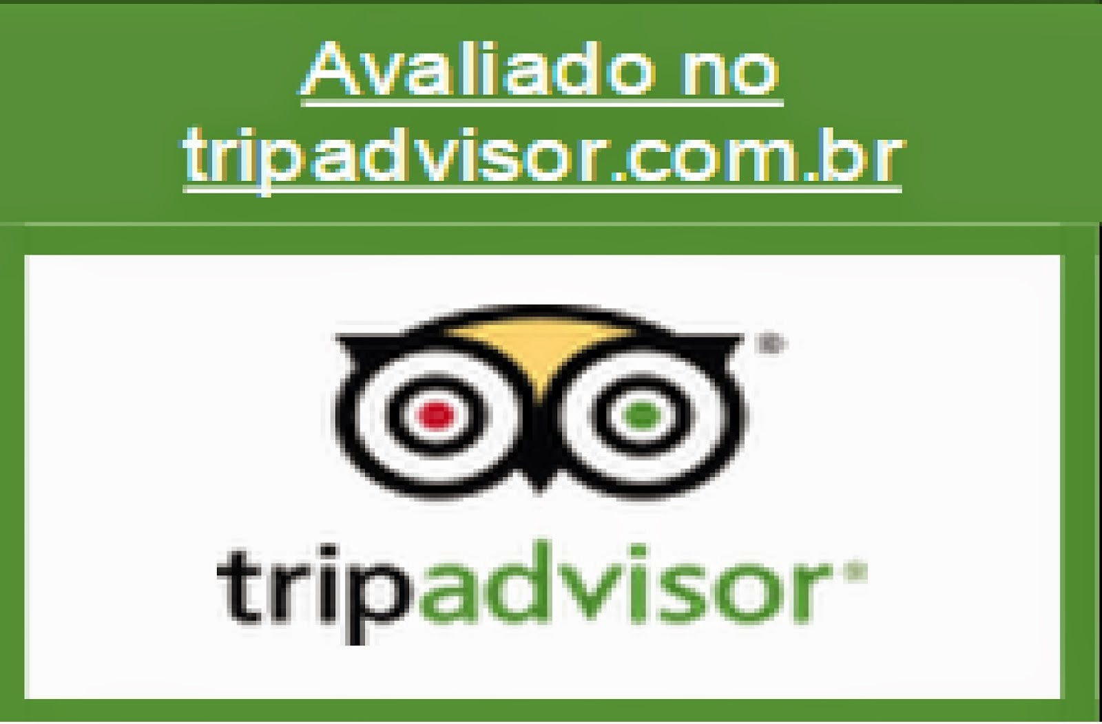 TravelTailors Portugal on Tripadvisor