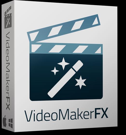 Videomaker-FX