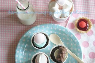 http://dismamanonmangequoi.blogspot.fr/2012/02/journee-speciale-mon-premier-gouter_04.html