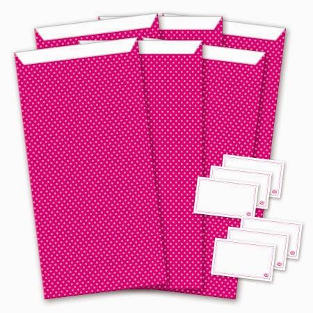 http://www.amazing-ideas.de/e-cape.cms/3,17998_17998_18025/portfolio.html