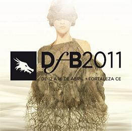 Dragão Fashion Brasil 2011