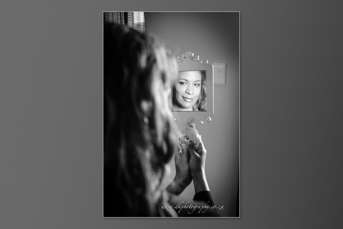 DK Photography DVD+slideshow-050 Cleo & Heinrich's Wedding in D'Aria, Durbanville  Cape Town Wedding photographer
