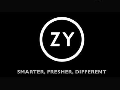 OZY.com