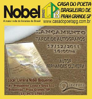 http://4.bp.blogspot.com/-o60Pt0Tmaxg/TtKy_yoJh6I/AAAAAAAAAhU/DB9mVPen69Y/s1600/Praia.Grande.jpg
