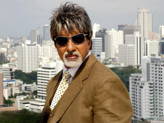 Amitabh Bachchan Wallpapers  Amitabh Bachchan Wallpapers 2010