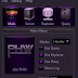 Download Inject All Operator PSK++ Update 11 Februari 2014
