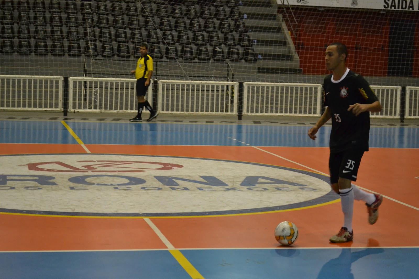 Futsal Timão no Coração  Agosto 2012 9a0fb59558c93