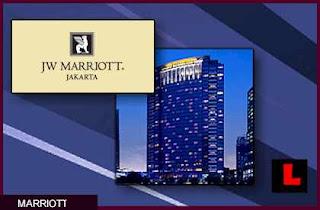 info lowongan kerja terbaru 2013 2012/02/jw-marriott-hotel-jakarta-vacancies.html